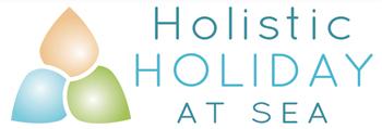 Holistic Holiday at Sea Cruise 2015