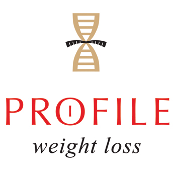 Profile DNA Weight Loss & Wellness<br />A total journey for mind, body and spirit