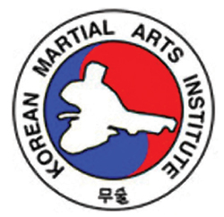 Martial Arts Offers Variety for Keeping Fit