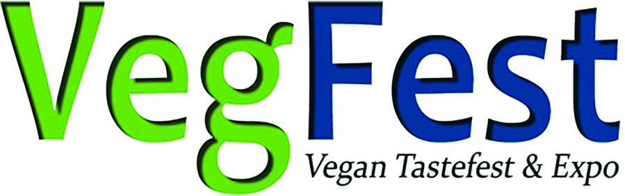 Annual VegFest Gets Bigger and Better