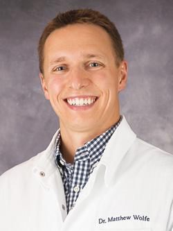 Rochester Hills Dentist Offers TMJ Treatment for Headaches
