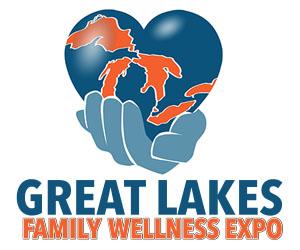 Wellness Expo Coming to Howell and Farmington Hills