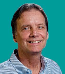 Cancer Strategist to Speak in Rochester Hills