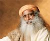 International Yogi Comes to Masonic Temple