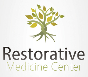 Rochester Hills Practice Expands Services