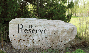 Waterford Green Burial Cemetery Receives Sustainability Award