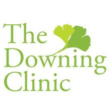 The Downing Clinic