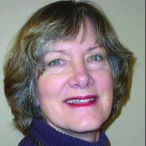 Kathleen Strauch